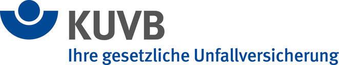 LOGO_Kommunale Unfallversicherung Bayern (KUVB)