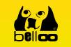 LOGO_belloo practica GmbH