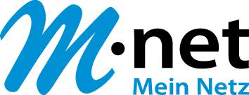 LOGO_M-net Telekommunikations GmbH