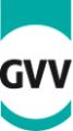LOGO_GVV-Versicherungen