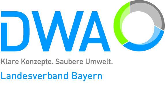 LOGO_Dt. Vereinigung für Wasserwirtschaft, Abwasser und und Abfall e.V