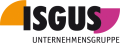 LOGO_ISGUS GmbH