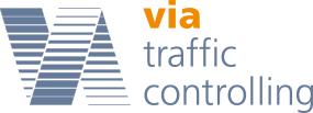 LOGO_via traffic controlling gmbh
