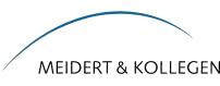 LOGO_Meidert & Kollegen Rechtsanwälte Partnerschaft mbB