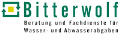 LOGO_Kommunalberatung Bitterwolf GmbH