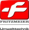 LOGO_FRITZMEIER Umwelttechnik GmbH & Co. KG coalsi Geruchsfilter