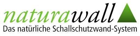LOGO_Naturawall GmbH