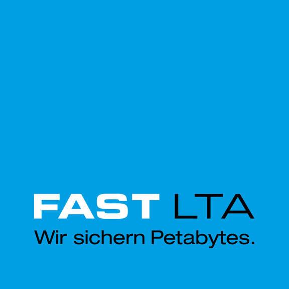 LOGO_FAST LTA AG