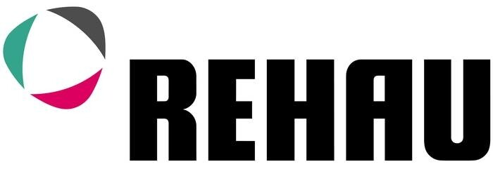 LOGO_REHAU AG+Co