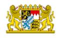 LOGO_Landesamt für Digitalisierung, Breitband und Vermessung