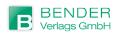 LOGO_Bender Verlags GmbH