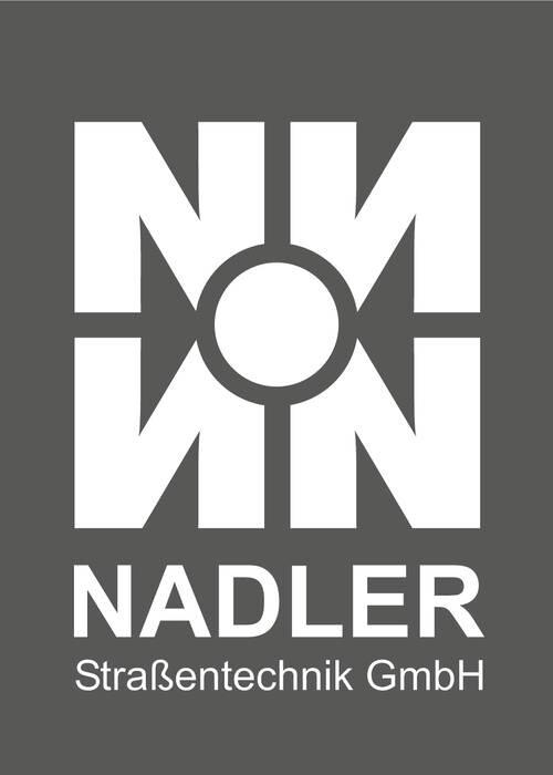 LOGO_Nadler Straßentechnik GmbH