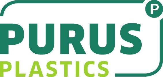 LOGO_PURUS PLASTICS GmbH