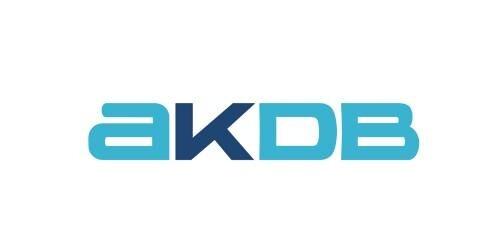 LOGO_AKDB - Anstalt für Kommunale Datenverarbeitung in Bayern