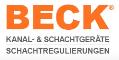 LOGO_BECK GmbH
