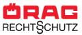 LOGO_ÖRAG Rechtsschutzversicherung AG