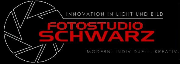 LOGO_Fotostudio Schwarz