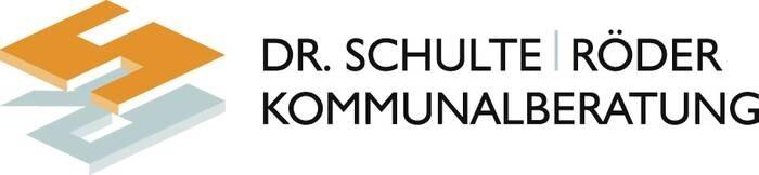 LOGO_Dr. Schulte Röder Kommunalberatung