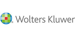 LOGO_Wolters Kluwer Deutschland GmbH