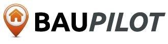 LOGO_BAUPILOT GmbH