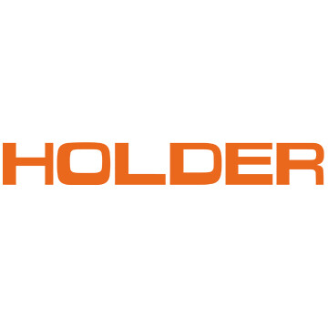 LOGO_Max Holder GmbH
