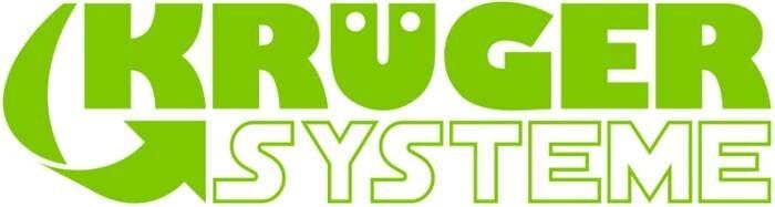 LOGO_Krüger Systeme