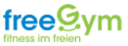 LOGO_Freegym GmbH