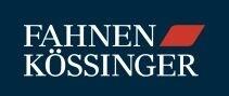 LOGO_Fahnen Kössinger GmbH