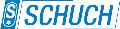 LOGO_Adolf Schuch GmbH