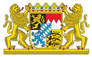 LOGO_Bayerisches Landesamt für Umwelt
