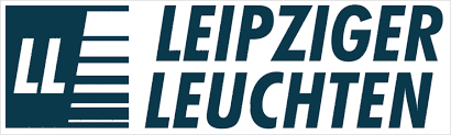 LOGO_LEIPZIGER LEUCHTEN