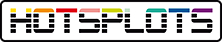 LOGO_Hotsplots GmbH