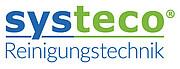 LOGO_Systeco Vertriebs GmbH - Berlin