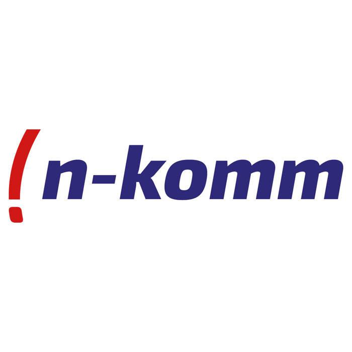 LOGO_n-komm GmbH