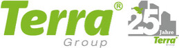 LOGO_Terra Group