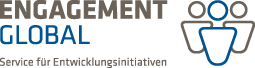 LOGO_Engagement Global - Servicestelle Kommunen in der einen Welt