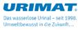 LOGO_URIMAT Deutschland AG