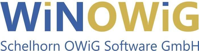 LOGO_Schelhorn OWiG Software GmbH