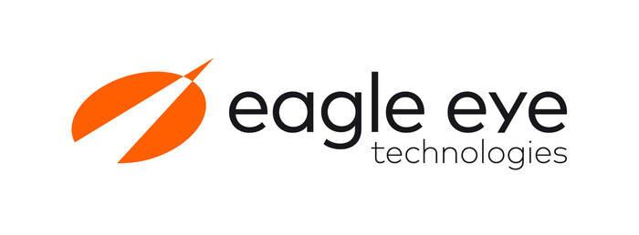 LOGO_eagle eye technologies GmbH