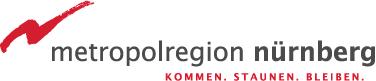 LOGO_Entwicklungsagentur Faire Metropolregion Nürnberg