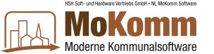 LOGO_mokomm
