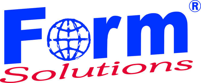 LOGO_Form-Solutions GmbH