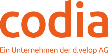 LOGO_codia Software GmbH