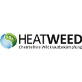 LOGO_Heatweed D-A-CH GmbH