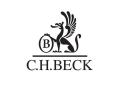 LOGO_Verlag C.H.BECK