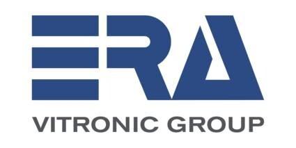 LOGO_ERA GmbH VITRONIC Group