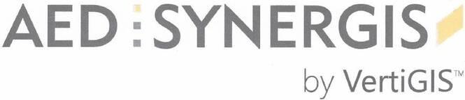 LOGO_AED-SYNERGIS GmbH
