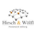 LOGO_Hirsch & Wölfl GmbH