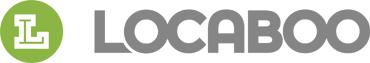 LOGO_Locaboo (Ein Produkt der Loy GmbH)