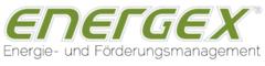 LOGO_Energex Energiespartechnik GmbH